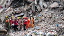 Trois ans après la catastrophe du Rana Plaza,  les ouvriers bangladeshis demandent justice