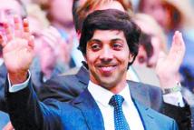 L'importance de la participation des  Emirats en tant qu'invité d'honneur