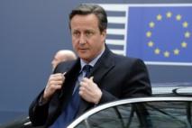 Le Brexit, nouvelle embûche pour  l'accord commercial Europe-Etats-Unis