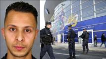 Salah Abdeslam, dixième homme du commando des attentats de Paris, transféré en France