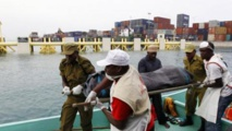 Onze tués dans une fusillade  au Cap-Vert