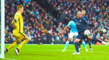 Ligue des champions Rien n'est encore joué entre City et le Real