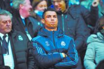 Ronaldo et Benzema espérés au retour