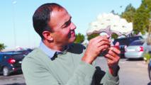 """""""Le jour de l'aid"""" remporte le Grand prix du Festival E-SORA d'Al Hoceima"""
