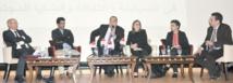 Driss Lachguar à l'Université populaire de la Fondation Fqih Tétouani : Quitte à provoquer un autre Missour, nous nous opposerons à toute idée de retour  à l'option du référendum au Sahara