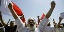 """Prison à vie pour huit personnes  accusées de """"terrorisme"""" à Bahreïn"""