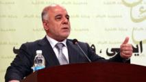 Les Etats-Unis très soucieux de la crise politique en Irak