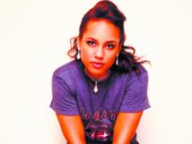 Alicia Keys chantera en ouverture de la finale de la Ligue des champions
