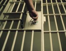 Des peines de prison à l'encontre de 4 accusés de terrorisme à Salé