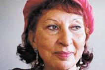 Festival méditerranéen des écrits de femmes : Hommage posthume à Fatima Mernissi