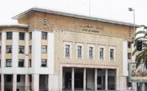 Bank Al-Maghrib élargit la couverture de ses statistiques monétaires aux caisses de retraite