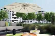 Succès du projet « Les Terrasses Dar Essalam » à Rabat