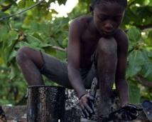 Quand les souvenirs pour touristes sont fabriqués par des enfants haïtiens