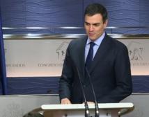 Les législatives en Espagne pour le 26 juin