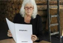 Greenpeace contraint Bruxelles à monter au créneau pour défendre le très controversé TTIP