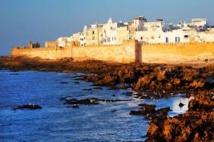 Les financements destinés aux PME en débat à Essaouira