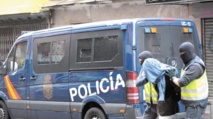 Trois propagandistes marocains du djihad arrêtés en Espagne
