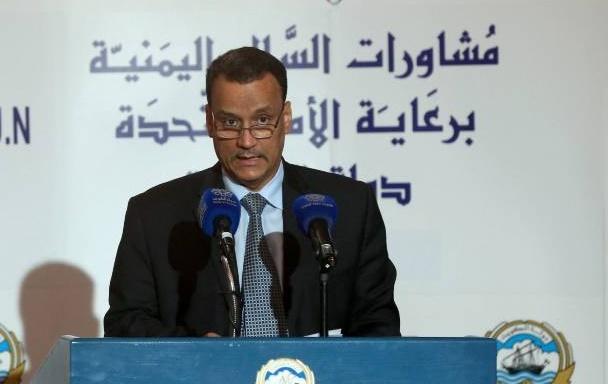 Reprise des pourparlers directs entre rebelles et gouvernement yéménites