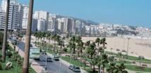 20èmes journées de l'orientation universitaire et de l'entrepreneuriat à Tanger