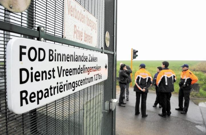 Reportage : Expulsions à la pelle et léthargie consulaire : Vers un accord de réadmission exposant les Marocains de Belgique à plus d'abus