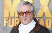 George Miller, père des Mad Max et cinéaste éclectique