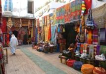 Le programme de modernisation d'Essaouira passe à la vitesse supérieure