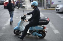A Mexico, le transport électrique tente de se frayer un chemin
