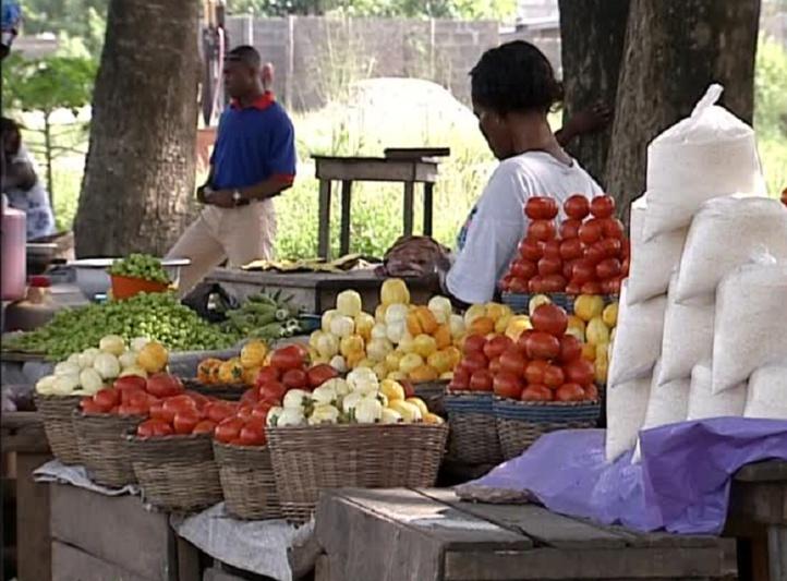 Ghana : La liberté économique à l'arrêt !