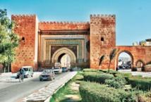 Le 1er colloque national sur les techniques économiques décisionnelles à Meknès
