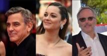 Woody Allen, Clooney ou Cotillard: la Croisette se prépare pour Cannes