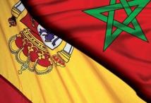 Ferrer Salas: La coopération antiterroriste maroco-espagnole est extrêmement efficace