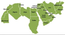 Vers la création d'emplois au  Moyen-Orient et en Afrique du Nord