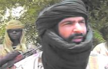 Lehbib Ould Ali fait allégeance à Daech