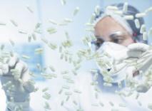 La réduction des coûts des médicaments ne profite pas à tout le monde