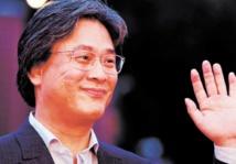 La Corée du Sud s'exporte à Cannes