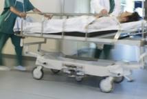 Les erreurs médicales, 3e cause de décès aux Etats-Unis