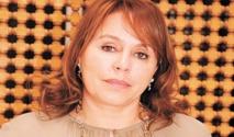 Bouchra Hajij : La qualification du Maroc à la Coupe du monde de beach-volley est une première dans l'histoire