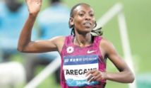 Sous pression, l'Ethiopie s'attaque au dopage