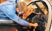 Agadir abrite le Symposium international sur les matériaux et technologies de l'aéronautique