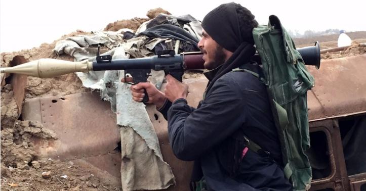 Une vingtaine de civils tués en Syrie lors de la prise d'un village alaouite par Al-Nosra