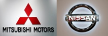 Nissan prend le contrôle de fait de Mitsubishi Motors