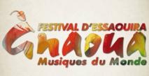 19ème Festival Gnaoua et musiques du monde