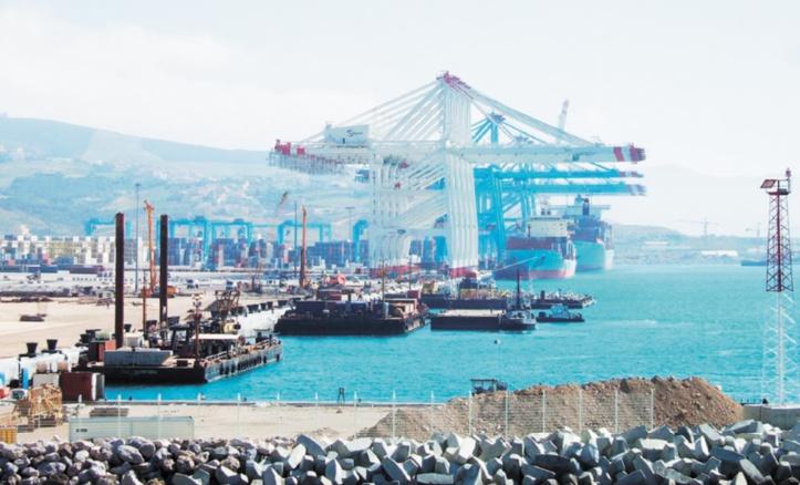 Les partenariats public-privé, nouveaux leviers pour le financement des infrastructures logistiques