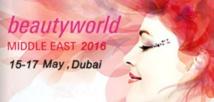 La cosmétique bio du Maroc en force à Dubaï