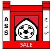 L'élan victorieux de l'ASS stoppé net à Al Hoceima