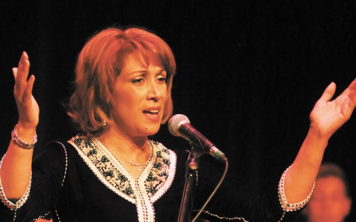 Participation marocaine au 17ème Festival international des Trois cultures de Murcie