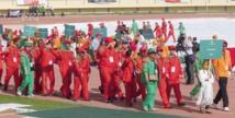 Participation record aux Jeux nationaux Special Olympics à Ifrane
