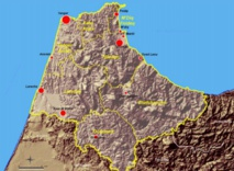 Tanger-Tétouan-Al Hoceima, parmi les régions les plus vulnérables aux changements climatiques
