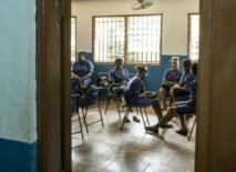 En Sierra Leone, le redoutable défi des sages-femmes de campagne
