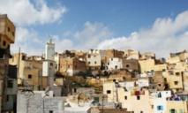 Plus 260 millions de DH investis dans 516 projets de l'INDH à Sefrou